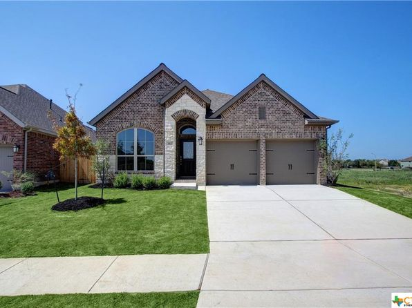 4 bed 2 bath Single Family at 312 Lacey Oak Loop San Marcos, TX, 78666 is for sale at 275k - 1 of 25