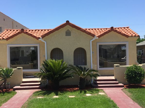 3 bed 2 bath Multi Family at 1026 W 64th St Los Angeles, CA, 90044 is for sale at 589k - 1 of 14