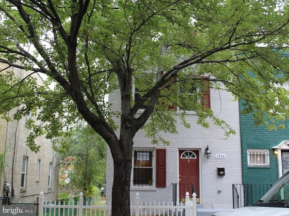 3 bed 3 bath Townhouse at 3436 Croffut Pl SE Washington, DC, 20019 is for sale at 399k - 1 of 14