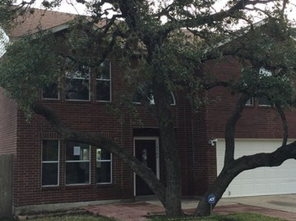 3 bed 3 bath Single Family at 14303 Sutters Park San Antonio, TX, 78230 is for sale at 295k - 1 of 6