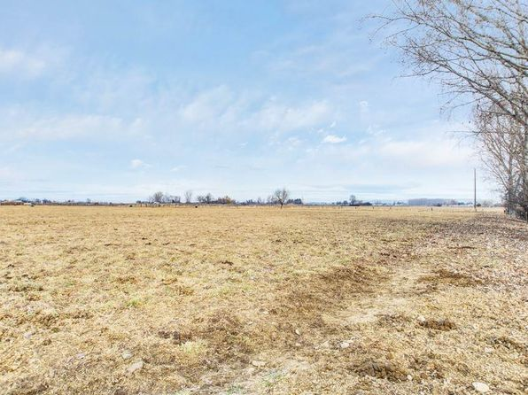 null bed null bath Vacant Land at 5793 Akron Rd New Plymouth, ID, 83655 is for sale at 75k - google static map