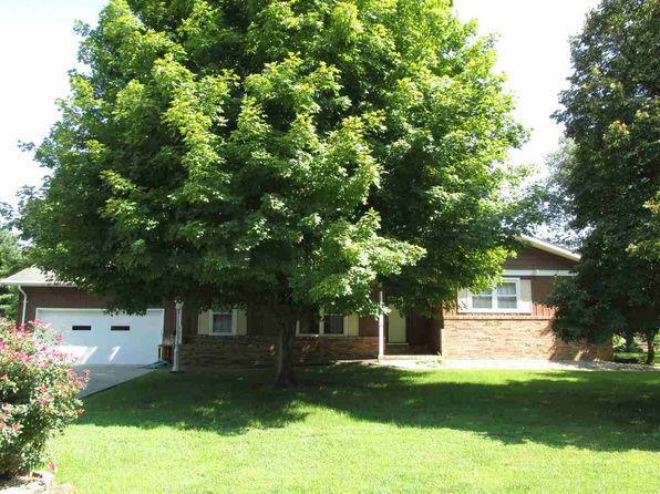 3 bed 2 bath Single Family at 1331 Cardinal Dr Mount Vernon, IN, 47620 is for sale at 120k - 1 of 25