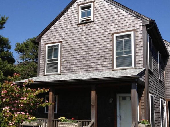 2 bed 2 bath Condo at 5B Pine Tree Rd Nantucket, MA, 02554 is for sale at 595k - 1 of 11