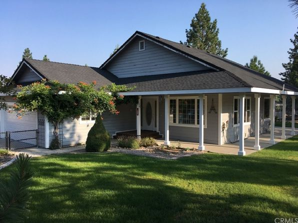 3 bed 2 bath Single Family at 6321 Hogan Dr Weed, CA, 96094 is for sale at 229k - 1 of 25