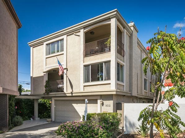 3 bed 3 bath Condo at 922 Olive Ave Coronado, CA, 92118 is for sale at 2.10m - 1 of 22