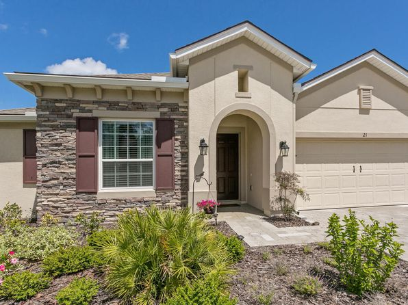3 bed 3 bath Single Family at 21 Rubi Way Saint Augustine, FL, 32095 is for sale at 300k - 1 of 24
