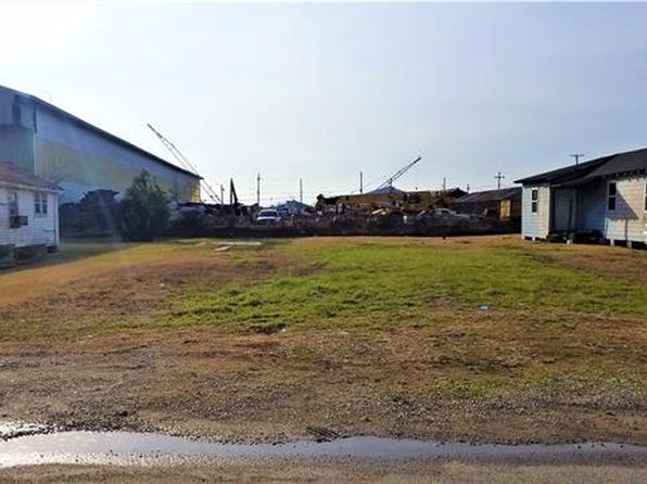 null bed null bath Vacant Land at 812 Grefer Ave Harvey, LA, 70058 is for sale at 1k - 1 of 3