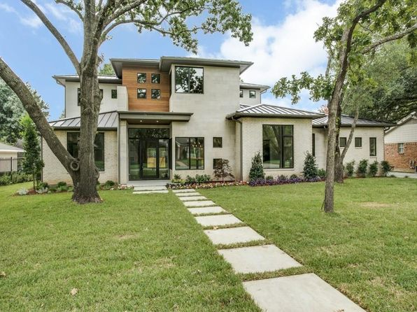 5 bed 7 bath Single Family at 4308 Alta Vista Ln Dallas, TX, 75229 is for sale at 1.95m - 1 of 23