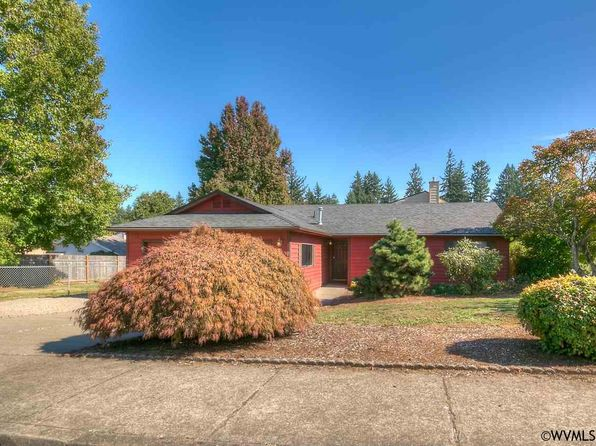 3 bed 2 bath Single Family at 5256 Lone Fir Ave SE Salem, OR, 97306 is for sale at 238k - 1 of 27