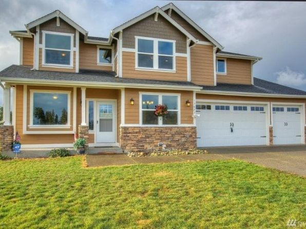 3 bed 3.5 bath Single Family at 13623 Elk Meadows Ln Yelm, WA, 98597 is for sale at 450k - 1 of 25