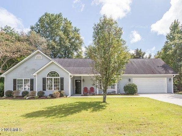 3 bed 2 bath Single Family at 5765 Highgrove Pl Wilmington, NC, 28409 is for sale at 235k - 1 of 27