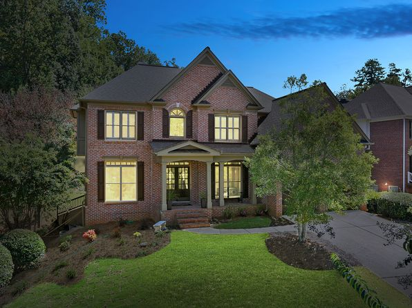 5 bed 5 bath Single Family at 5320 Avonshire Ln Cumming, GA, 30040 is for sale at 425k - 1 of 35