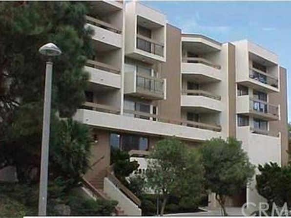 2 bed 2 bath Condo at 28121 Highridge Rd Rolling Hills Estates, CA, 90275 is for sale at 520k - 1 of 6