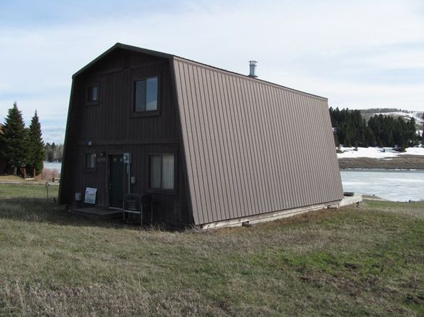 3 bed 2 bath Single Family at 3882 S GOOSE BAY DR ISLAND PARK, ID, 83429 is for sale at 330k - 1 of 17