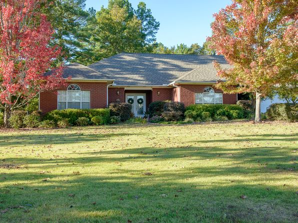 3 bed 2 bath Single Family at 132 Deer View Cir Hot Springs, AR, 71913 is for sale at 250k - 1 of 18