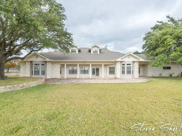 5 bed 6 bath Single Family at 3513 Fm Eldorado, TX, 76935 is for sale at 749k - 1 of 22