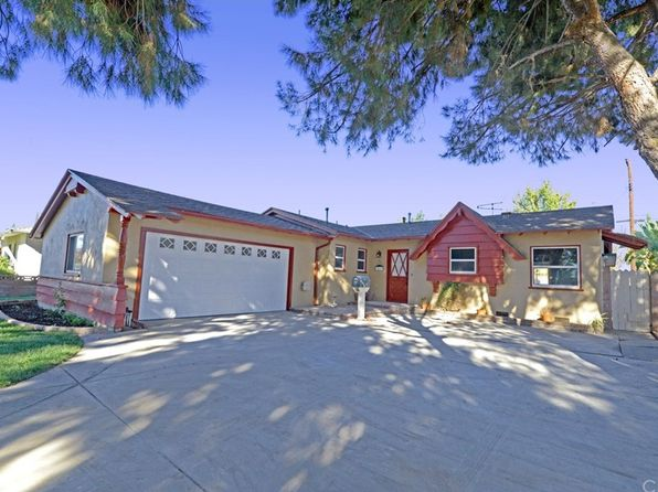 3 bed 2 bath Single Family at 1514 W HARVARD PL ONTARIO, CA, 91762 is for sale at 429k - 1 of 16