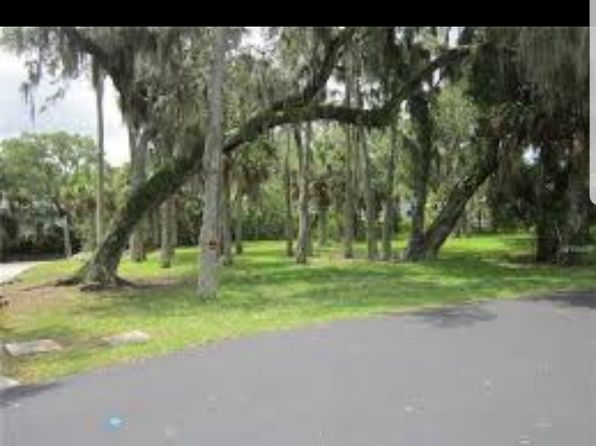 null bed null bath Vacant Land at 5418 Tropical Woods Ct Port Richey, FL, 34668 is for sale at 72k - google static map