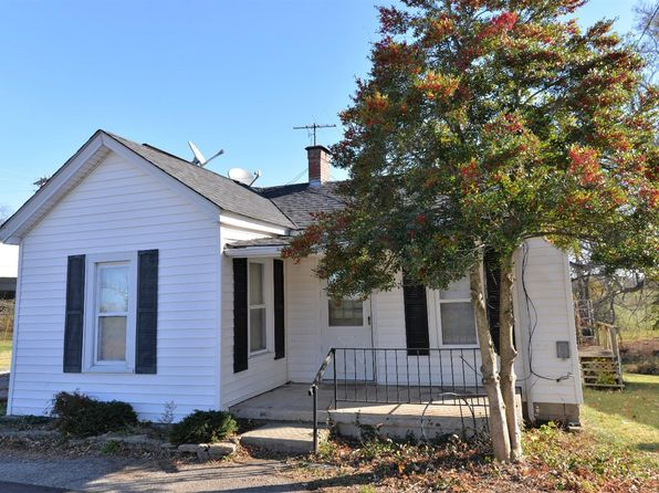 2 bed 1 bath Single Family at 4330 Ky Highway 16 Glencoe, KY, 41046 is for sale at 50k - 1 of 18