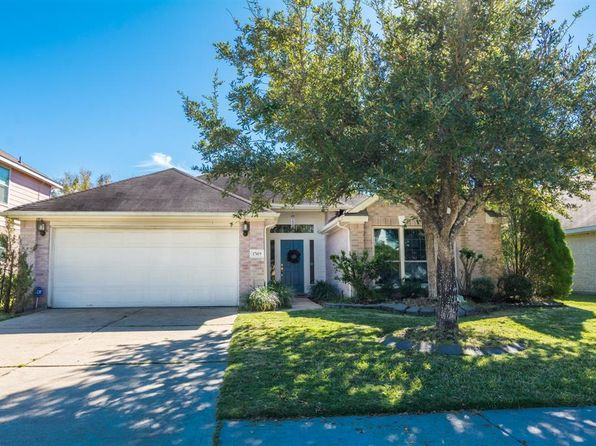 3 bed 2 bath Single Family at 17419 Chestnut Trl Richmond, TX, 77407 is for sale at 190k - 1 of 13