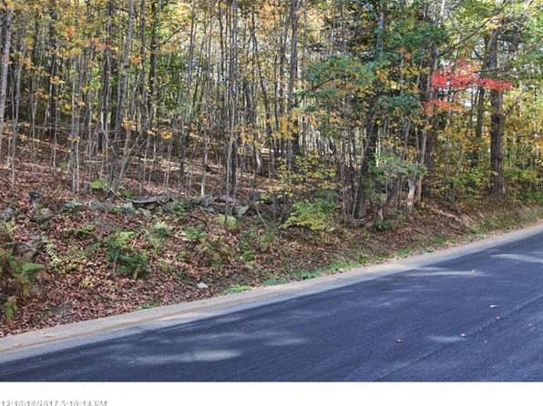 null bed null bath Vacant Land at 0 Death Valley Rd Minot, ME, 04258 is for sale at 28k - 1 of 5