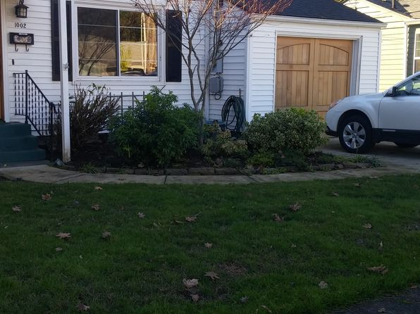 3 bed 1 bath Single Family at 1002 NE Lincoln St Hillsboro, OR, 97124 is for sale at 326k - 1 of 25