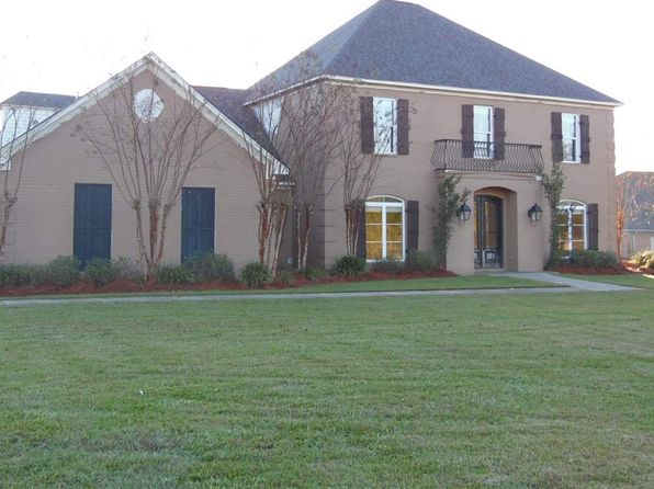 4 bed 4 bath Single Family at 114 Parks Rd Raymond, MS, 39154 is for sale at 265k - 1 of 17