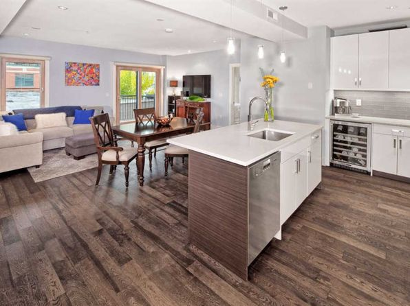 2 bed 2 bath Condo at 930 Jefferson St Hoboken, NJ, 07030 is for sale at 948k - 1 of 13