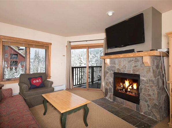 1 bed 1 bath Condo at 20 Hunki Dori Ct Keystone, CO, 80435 is for sale at 385k - 1 of 15