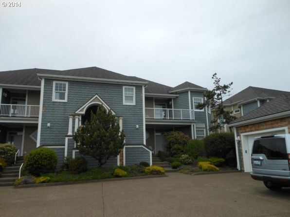 2 bed 2 bath Condo at 5948 SW Cupola Dr South Beach, OR, 97366 is for sale at 375k - 1 of 29