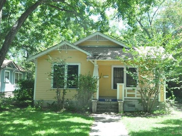 2 bed 1 bath Single Family at 1219 Bickler Rd Austin, TX, 78704 is for sale at 640k - 1 of 4