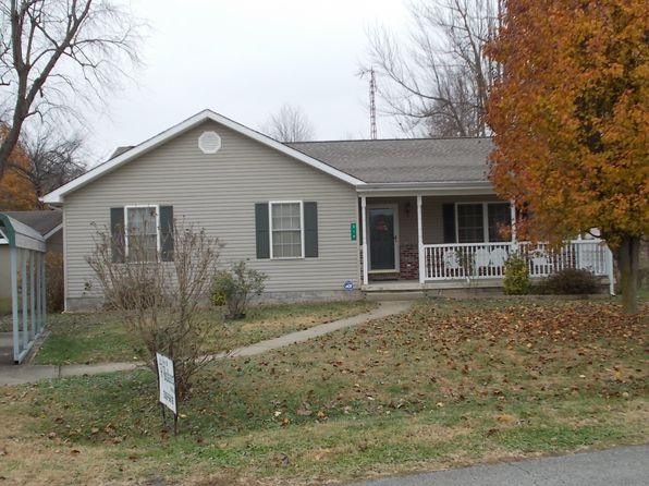 3 bed 2 bath Single Family at 319 Jones Ave Drakesboro, KY, 42337 is for sale at 90k - 1 of 5