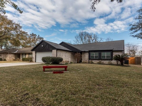 3 bed 2 bath Single Family at 5726 Arbor Vitae Dr Houston, TX, 77092 is for sale at 295k - 1 of 39