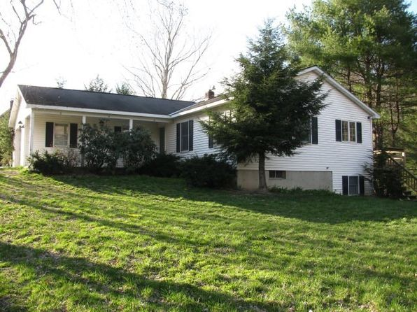 3 bed 2 bath Single Family at 20 Dayfoot Rd Petersburgh, NY, 12138 is for sale at 135k - 1 of 25