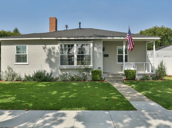 3 bed 1 bath Single Family at 410 E 44th Cir Long Beach, CA, 90807 is for sale at 595k - 1 of 40