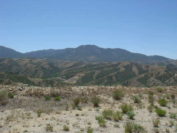 null bed null bath Vacant Land at E Emerald Ridge Dr Globe, AZ, 85501 is for sale at 90k - 1 of 3