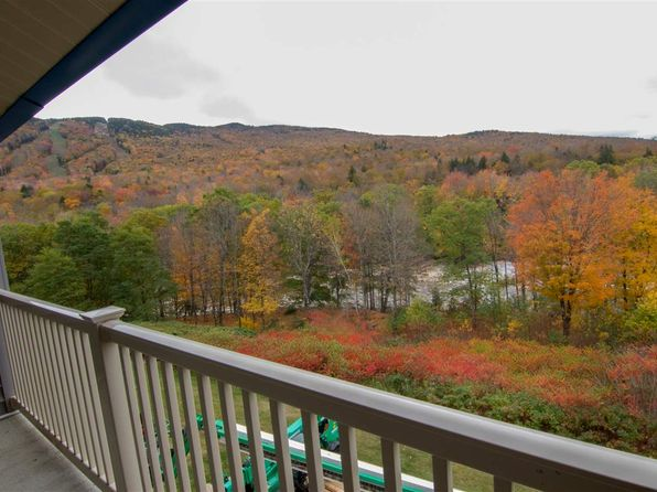 2 bed 1 bath Condo at 36 LODGE RD LINCOLN, NH, 03251 is for sale at 150k - 1 of 39