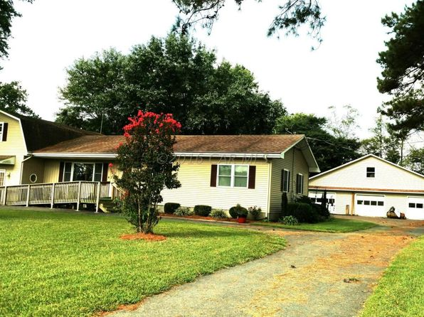 pocomoke city senior singles Single family homes for sale in pocomoke city, md last 93 days on market find your dream home at realtorcom® before it's gone.