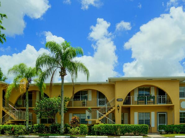 2 bed 2 bath Condo at 13690 Via Flora Delray Beach, FL, 33484 is for sale at 100k - 1 of 39