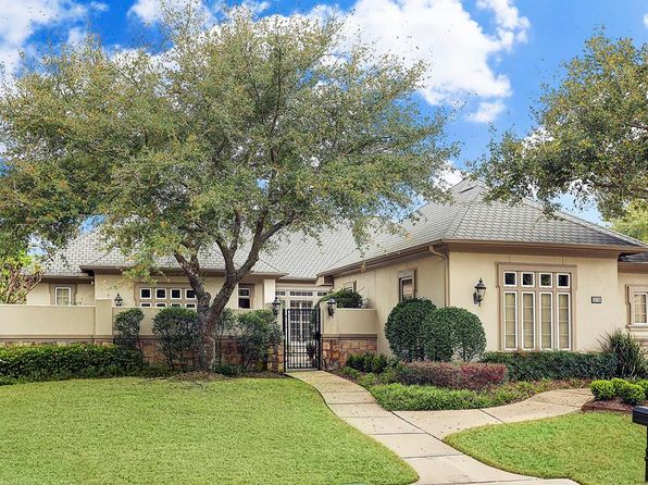 3 bed 3.5 bath Single Family at 3210 Bonnebridge Way Blvd Houston, TX, 77082 is for sale at 968k - 1 of 30