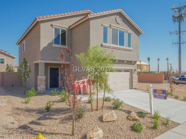 4 bed 3 bath Single Family at 5618 Alta Peak Ct Las Vegas, NV, 89118 is for sale at 320k - 1 of 23