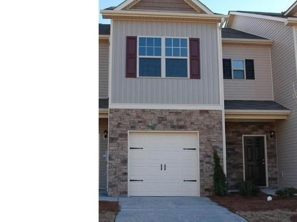 3 bed 2.5 bath Condo at 578 Oakside Pl Acworth, GA, 30102 is for sale at 165k - 1 of 16