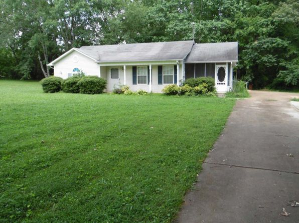 2 bed 1.5 bath Single Family at 511 Bumpas Rd Lawrenceburg, TN, 38464 is for sale at 94k - 1 of 5