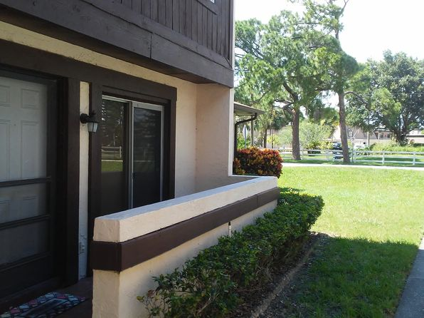 2 bed 2 bath Condo at 2939 Bough Ave Clearwater, FL, 33760 is for sale at 117k - 1 of 13