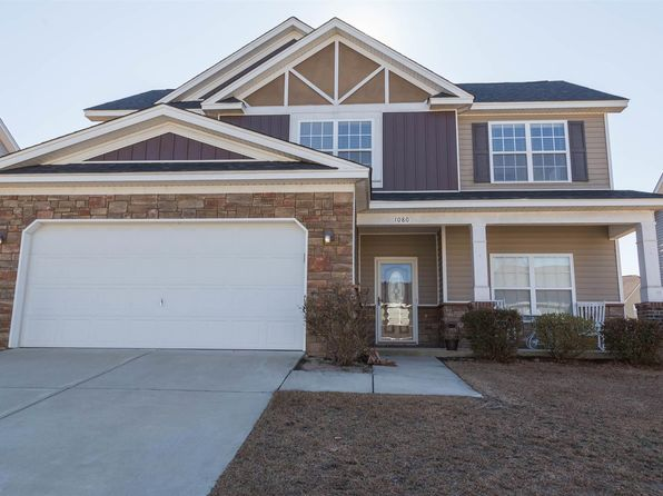 3 bed 3 bath Single Family at 1080 Buttercup Cir Blythewood, SC, 29016 is for sale at 189k - 1 of 30