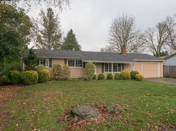 3 bed 1 bath Single Family at 817 Sierra Vista Dr Newberg, OR, 97132 is for sale at 285k - 1 of 21