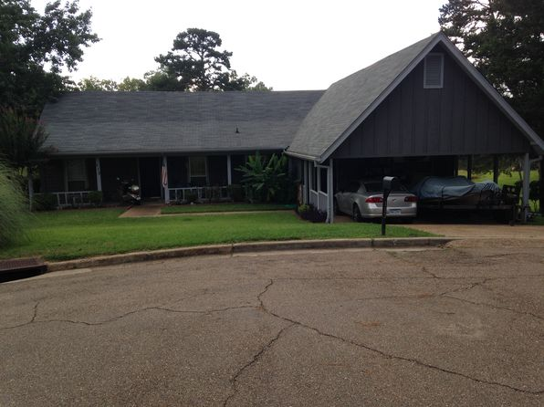 4 bed 2 bath Single Family at 113 Sycamore Way Florence, MS, 39073 is for sale at 190k - 1 of 18