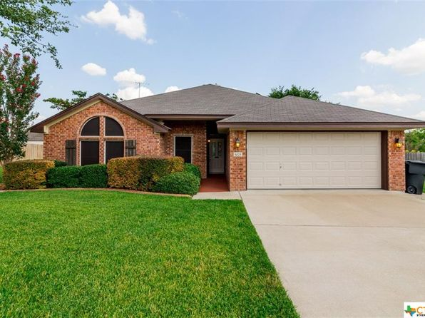 4 bed 2 bath Single Family at 5025 Heather Marie Temple, TX, 76502 is for sale at 178k - 1 of 34