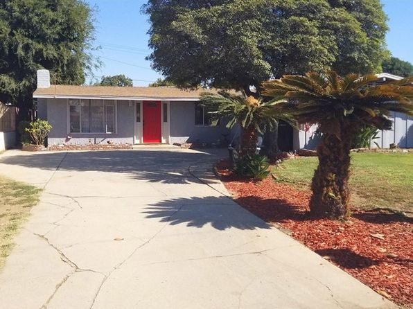 3 bed 2 bath Single Family at 954 N CUMMINGS RD COVINA, CA, 91724 is for sale at 518k - 1 of 30