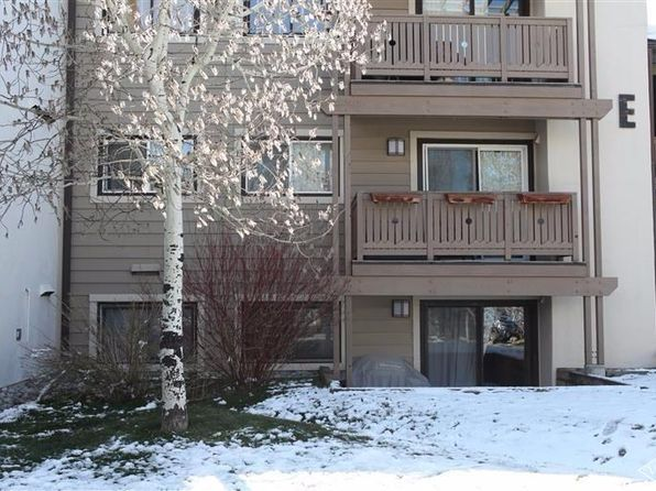 2 bed 2 bath Condo at 998 W Beaver Creek Blvd Avon, CO, 81620 is for sale at 295k - 1 of 4